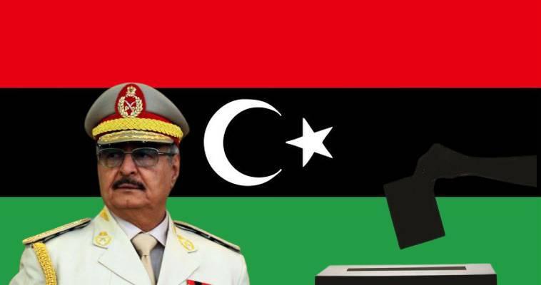 Γιατί οι Χαφτάρ και Σαλέχ απειλούν να ξαναρχίσουν τον πόλεμο στη Λιβύη, Γιώργος Πρωτόπαπας