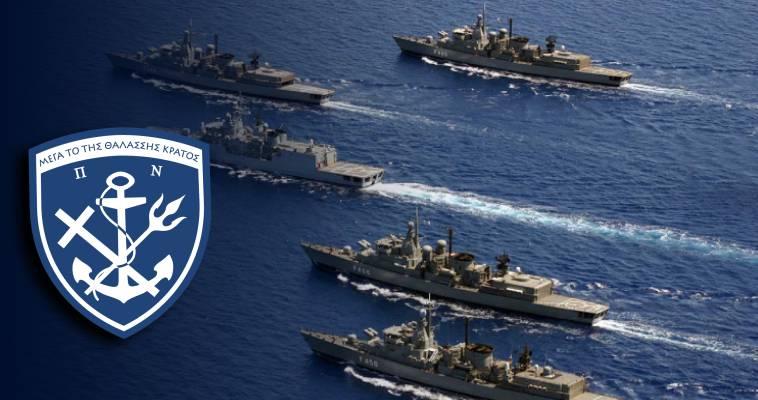 Να σώσει την τιμή του το Ναυτικό – Αν χρειαστεί να παραιτηθούν οι ναύαρχοι, Μάκης Ανδρονόπουλος