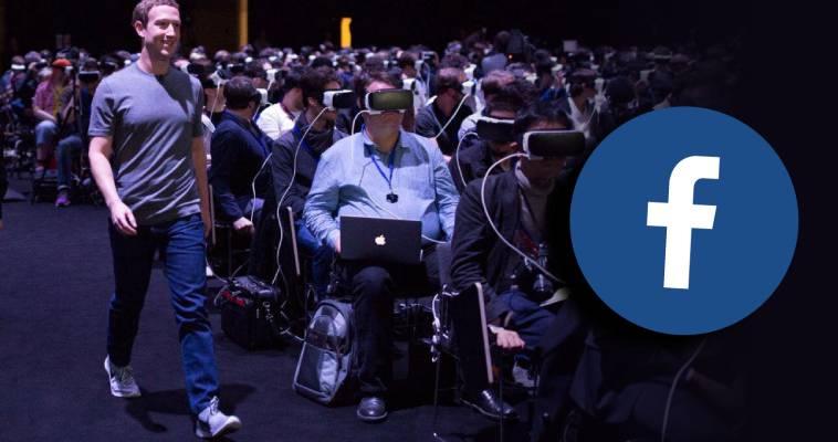 Η επικράτηση του Facebook και οι θολές σχέσεις του με τη μυστική υπηρεσία NSA, Γιώργος Ηλιόπουλος