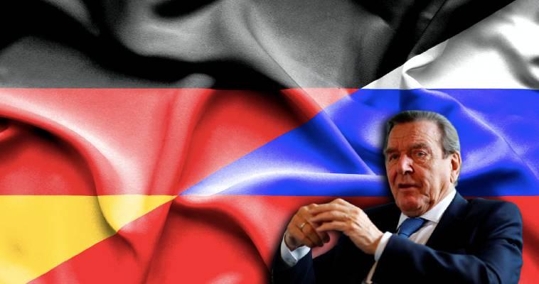 Πως το ενεργειακό τρίγωνο Γερμανία-Ρωσία-Τουρκία έχει παγιδεύσει την Ελλάδα, Γιώργος Αδαλής