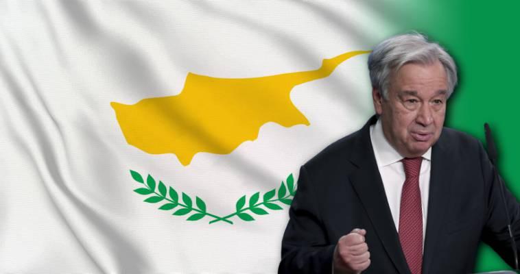 """Τα έξι σημεία της Άγκυρας για λύση """"δύο κρατών"""", Κώστας Βενιζέλος"""