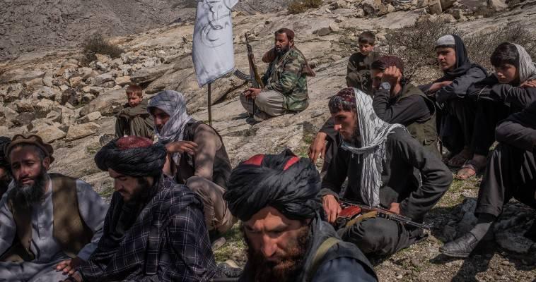 Νέο Βιετνάμ για τις ΗΠΑ το Αφγανιστάν – Γιατί νίκησαν οι Ταλιμπάν, Ευθύμιος Τσιλιόπουλος