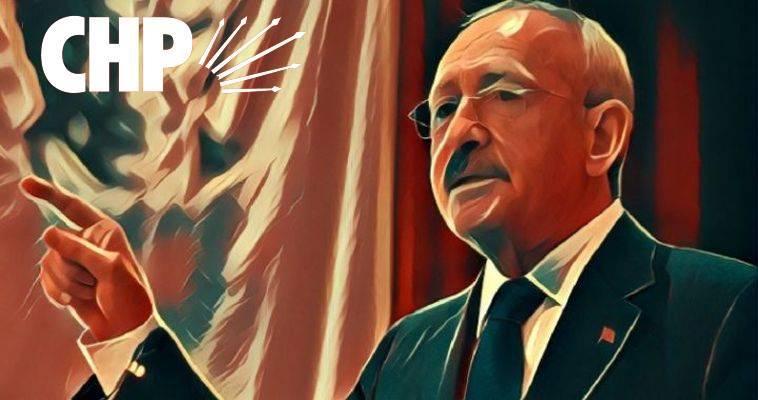 Η μάχη για την προεδρία του 2023 ο εξισλαμισμένος κεμαλιστής, Νεφέλη Λυγερού